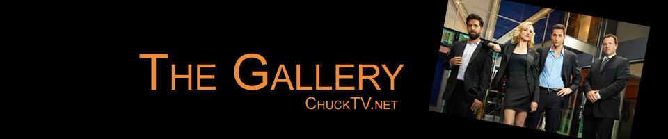 ChuckTV.net