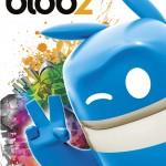deBlob Wii Cover