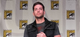 SDCC11_ChuckPanel_0278