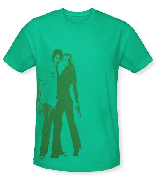 chuck-sarah-shirt