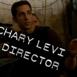 zacharylevidirector