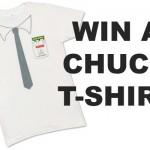 chuck-tshirt-lead