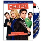 Chuck_season4_DVD