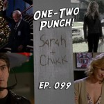 ChuckPodcast099_585x350