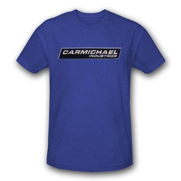carmichaelindustriesshirt