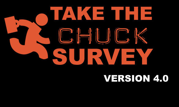 chuck_survey_lead4