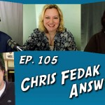 ChuckPodcast105_585x350