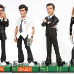 chuck_figurines