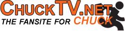 ChuckTV.net