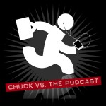 Chuck_Podcastart1