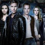 Cult-s1-Cast-002_FULL