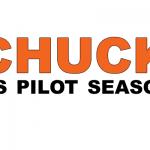 pilot-season