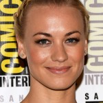 yvonne-sdcc13