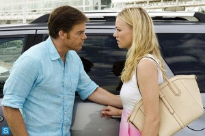 Dexter - Episode 8.12 - Remember the Monsters (Series Finale) - Promotional Photos (3)_FULL