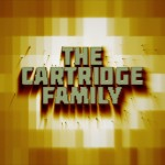 VIDEO: Watch Mekenna Melvin in THE CARTRIDGE FAMILY