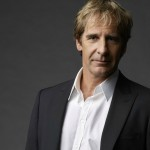 Papa Bartowski Scott Bakula To Lead 'NCIS' Spinoff