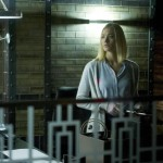 New 24 Trailer Features Yvonne Strahovski