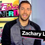 geek-vs-nerd-zachary-levi