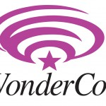 Adam Baldwin, Tim Jones to Appear at WonderCon