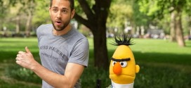 zachary-levi-and-sesame-street-walking