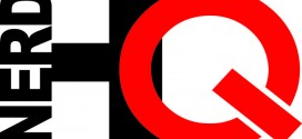NerdHQ_logo_2014