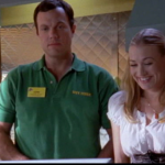 Chuck Premiere Week: And Now, Bloopers