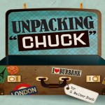 'Unpacking Chuck' Takes a Deeper Look at the Series