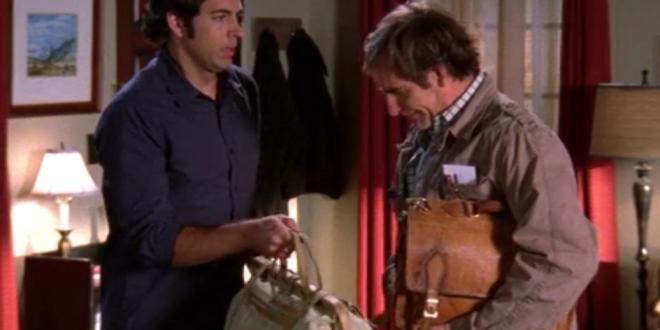 Baggage #7