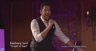 ZacharyLevi_SheLovesMe_singing