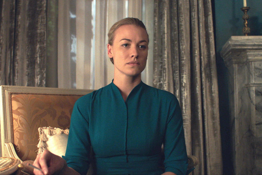 Zachary Levi Teases Shazam Suit Yvonne Strahovski Readies Handmaid S Season 2 Joshua Gomez Drops New Music And More Chuck Cast Updates Chucktv Net He is the younger brother of actor rick. zachary levi teases shazam suit yvonne