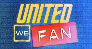 United We Fan documentary